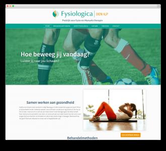fysiologica-01