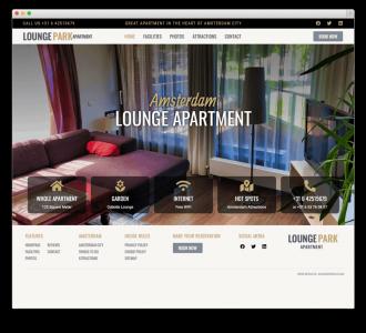 loungeparkapartment-01