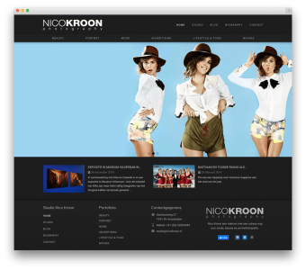 nicokroon-2020-a