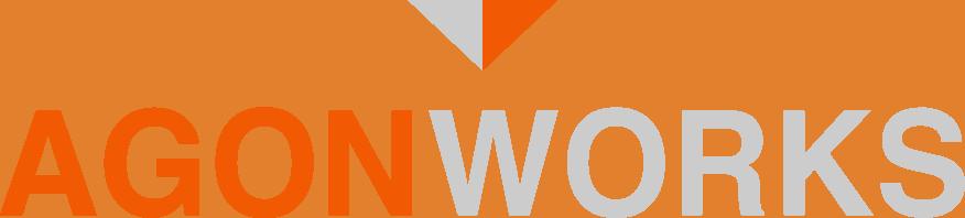 AGONWORKS Logo