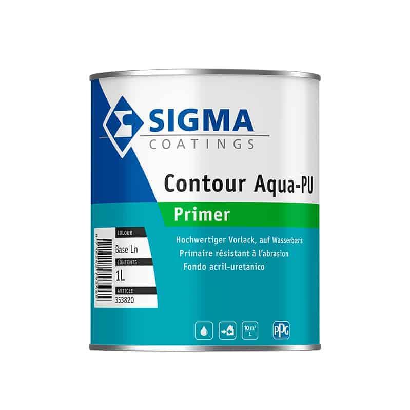 Sigma 3d voorbeeld